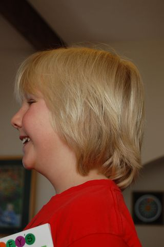 2011.12.199