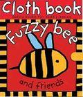 Fuzzybee