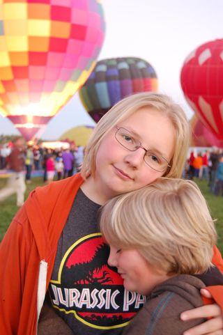 Balloons2015.008